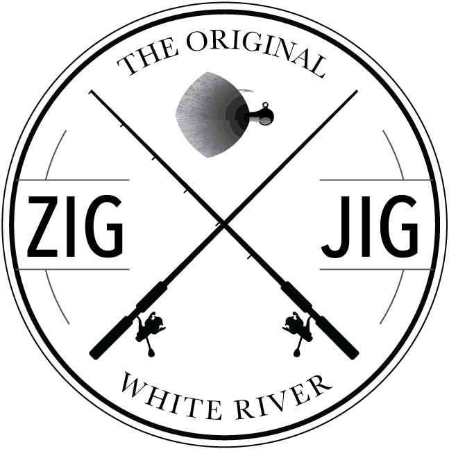 ZigJig